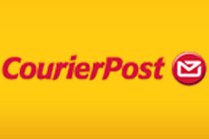 courierpost