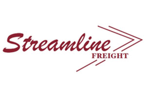streamlinefreight