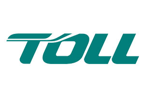 tollgroup